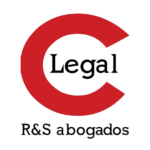 clegal abogado